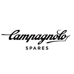CAMPAGNOLO SPARES REAR DERAILLEUR RD-RE600 - CONTACT RING WITH GUIDES: