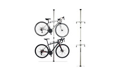 MINOURA BIKE TOWER 20D VERTICAL BIKE STAND: