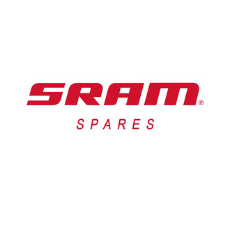 non-CPS SRAM Replacement Guide RSC Caliper Assembly Standard Post-Mount