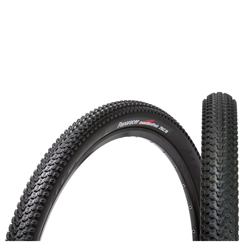 MCS Chrome Lightning Brake Cable for Old School BMX Mountain Cruiser Bike Colors